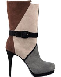 Nine West Haditall - Lyst