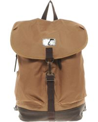 Bench Backpack - Lyst