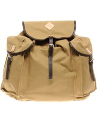 Paul Smith Backpack - Lyst