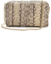 Loeffler Randall The Pouchette Bag - Lyst