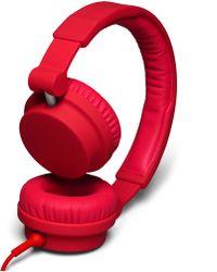 Urbanears Zinken Headphones - Lyst