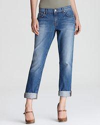 J Brand Jeans Aiden Skinny in Zen - Lyst