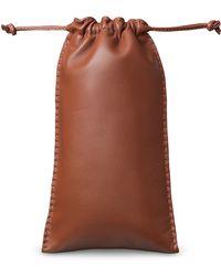 hermes graphite shiny porosus crocodile 35cm birkin bag with ...