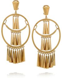 Etro - Earrings - Lyst