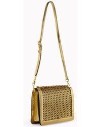 Stella McCartney Cross Body - Lyst