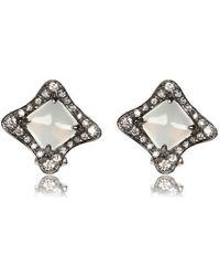 Antonini - Roma Earrings - Lyst