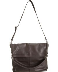 Givenchy Nightingale Messenger Tote - Lyst