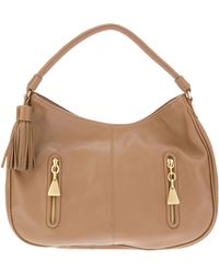 See By Chloé Tote Bag - Lyst