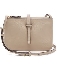 Annabel Ingall Jojo Cross Body Bag - Lyst