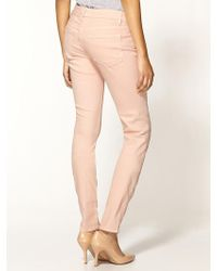 Rich & Skinny The Skinny Jeans - Lyst
