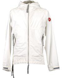 Relwen - Jacket - Lyst