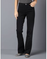 Not Your Daughter's Jeans - Barbara Bootcut Jeans - Lyst