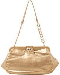 Hobo Glisten Shoulder Bag 72