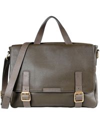 Marc By Marc Jacobs Briefcase - Lyst