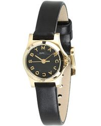 Marc By Marc Jacobs Mbm1240 - Henry Dinky - Lyst