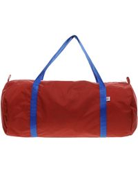 American Apparel - Nylon Duffle Bag - Lyst