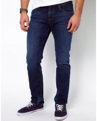 Hilfiger Denim - Tapered Jeans - Lyst