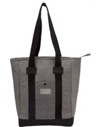 Hex - Academy Tote - Lyst