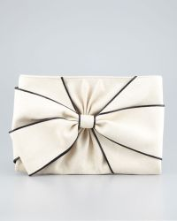 Kate Spade Hope Ave Jesslyn Clutch Bag - Lyst