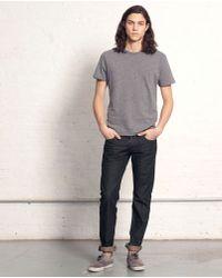 Rag & Bone Harrow Jeans - Lyst