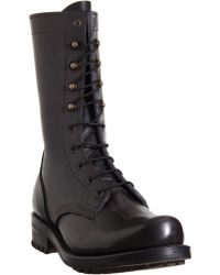 Julian Boots - Supporter Boot - Lyst