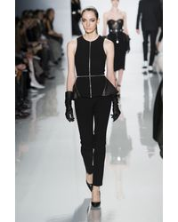Michael Kors Fall 2013 Runway Look 51 - Lyst