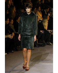 Marc Jacobs Fall 2013 Runway Look 16 - Lyst