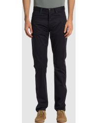 Calvin Klein | Dress Pants | Lyst