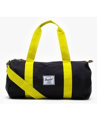 Herschel Supply Co. Sutton Bag  - Lyst