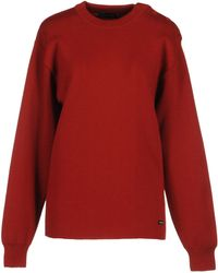 Armor Lux - Lux Crew-Neck Sweater  - Lyst