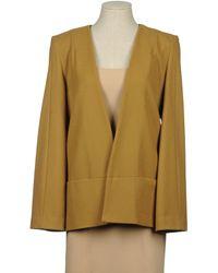 CO|TE - Full-length Jacket - Lyst