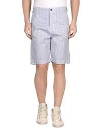 Firetrap - Bermuda Shorts - Lyst