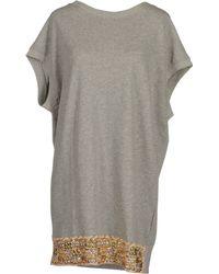 Pinko Sweatshirts - Lyst