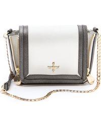 Pour La Victoire - Alsace Cross Body Bag - Lyst