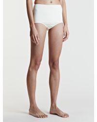 Prism - Womens Hollywood Bikini Briefs - Lyst