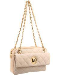 Love Moschino | Handbag | Lyst