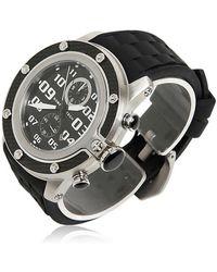 Glam Rock - Sobe Tech Watch - Lyst