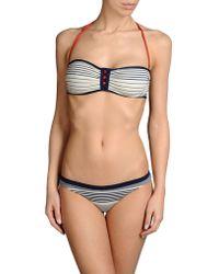 Antonio Marras Il Mare - Bikinis - Lyst