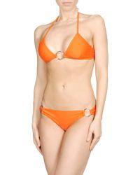Cheap Monday - Bikinis - Lyst