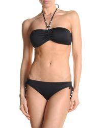 Ralph Lauren Bikinis - Lyst