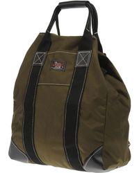Woolrich Backpacks - Lyst
