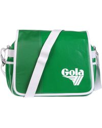 Gola - Cross-body Bag - Lyst