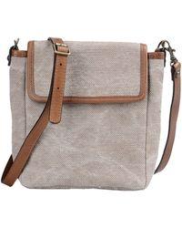 Malababa - Small Fabric Bag - Lyst
