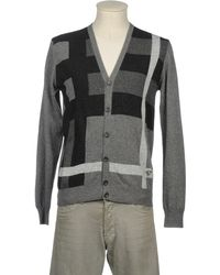 Navigare - Cardigans - Lyst