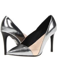 See By Chloé Pumps - Lyst