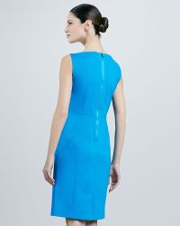28eb7d2bd4d Women s Elie Tahari Prom and formal dresses Online Sale