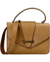 Malababa - Medium Leather Bags - Lyst