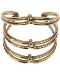 Aesa - Bracelets - Lyst
