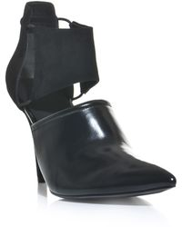 Alexander Wang Jocelyn Shoes - Lyst