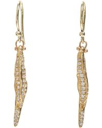 Ten Thousand Things - Pod Earrings - Lyst